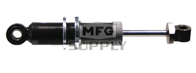 04-511 - Arctic Cat Gas Front Track Suspension Shock. Fits many 00-01performance snowmobile models. See detailed description.