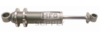 04-515 - Arctic Cat Gas Front Track Suspension Shock. Fits 04-05 Firecat & Sabercat models.