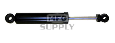 08-172 - Arctic Cat Ski Suspension Shock. Fits many 98-01 performance snowmobiles. See detailed description.