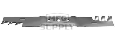 15-12919 - Mulching Blade replaces John Deere GX20249