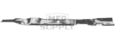 "15-12957 - 29 5/8"" Blade for AYP"