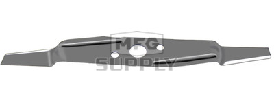"15-14657 - Blade for 21"" Honda Mower"