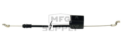 5-13350 Control Cable for AYP 156581,168552