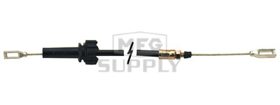 5-13430 Drive Cable replaces Toro 84-9120
