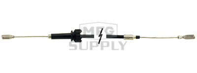 5-13437 Drive Cable replaces TORO 70-1080