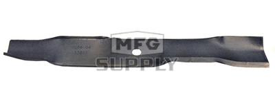 15-13623 - Mulching Blade replaces Hustler 797704