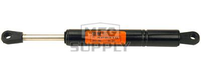 10-13665 - Damper for Snapper