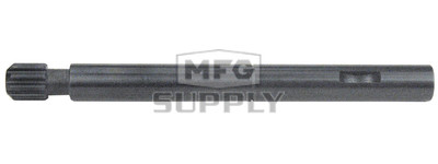 42-14179 - Pro-Gear 30-1017 Drive Shaft