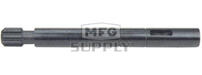 5-14181 - Pro-Gear 30-1019 Drive Shaft