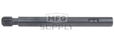 42-14182 - Pro-Gear 30-1020 Drive Shaft