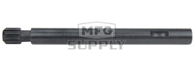 5-14183 - Pro-Gear 30-1021 Drive Shaft