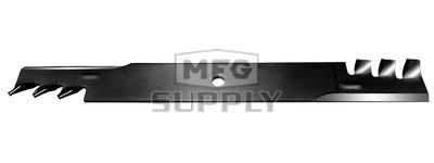 15-14467 - Mulching Blade Replaces Dixie Chopper 30227-62X