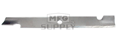 15-14491 - Blade for Exmark Quest Mower
