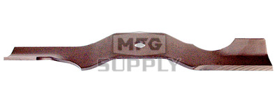 """15-14540 - 14-7/8"""" Blade for Ariens"""