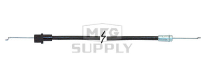 5-14622 - Shift Cable for John Deere