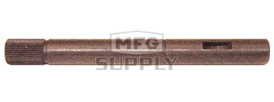42-14683 - Pro-Gear Drive Shaft 30-1035