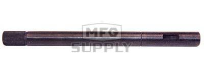 42-14685 - Pro-Gear Drive Shaft 30-1037