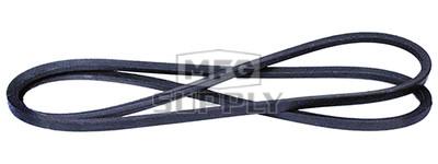 12-15064 - Blade Deck Belt for Husqvarna