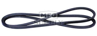 12-15069 - Middle to Blade Deck Belt for Husqvarna