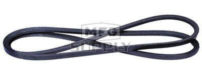 12-15073 - Middle to Blade Deck Belt for Husqvarna
