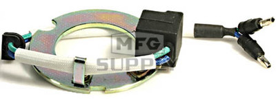 195020 - Pulsar Coil for Honda ATV 81-85