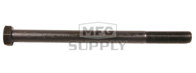208794A - SK-7IN MTG Bolt/Washer 102C