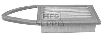 27-12081 - Stihl 4282-141-0300B Air Filter.