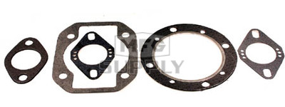 710001 - Hirth 300 Pro-Formance Gasket Set.