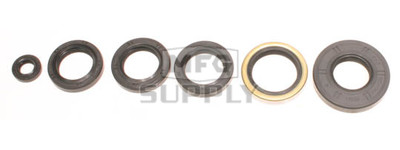822251-W1 - Suzuki ATV Oil Seal Set