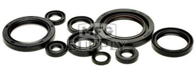 822312 - Honda ATV Oil Seal Set