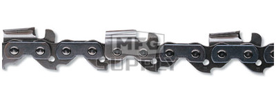 "11BC - Harvester Chain (3/4"" pitch, .122 gauge)"
