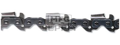 P24573 - 11BC Left Hand Cutter