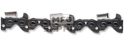 P107541 - 11H Left Hand Cutter
