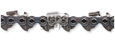 512890 - 18HX Left Hand Cutter