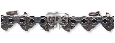 P23868 - 16H Preset Tie Strap