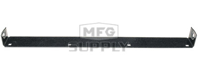 "41-5591 22"" MTD Shave Plate"
