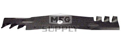 15-14475 - Mulching Blade Replaces John Deere M144516