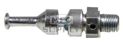 44963 - Universal Decompression Valve