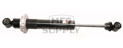 08-163 - Polaris Gas Ski Suspension Shock. Fits many 04-06 models. See detailed description.