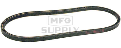 12-13992 - Drive Belt for Murray 2-Stage Snowthrower