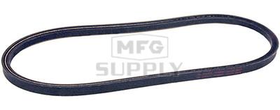 12-14750 - Drive Belt Replaces Husqvarna 53911445