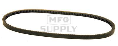 12-15061 - Engine-Hydraulic Pump Belt for Husqvarna