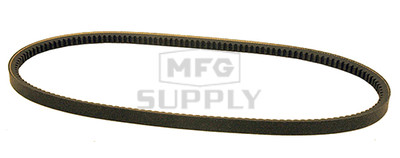 12-15063 - Engine-Hydraulic Pump Belt for Husqvarna
