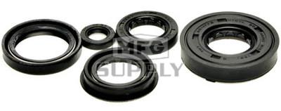 822218 - Yamaha ATV Oil Seal Set