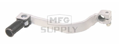MX-06112 - Honda Folding Gear Shift Lever. 84-87 CR250, 84-01 CR500