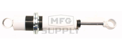 04-265-02 - Bombardier Gas Suspension Shock