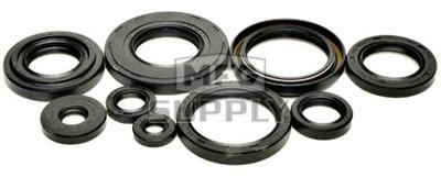 822233 - Yamaha ATV Oil Seal Set