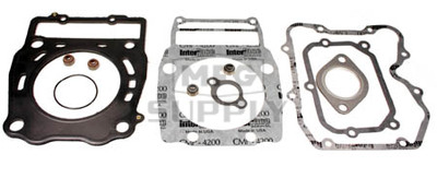 810830 - Polaris ATV Top End Gasket Set