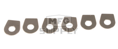 204203A - Cam Arm Washers (Shims) (Quantity of 6)