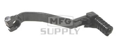 MX-06113 - Honda Folding Gear Shift Lever. 84-03 CR250, 84-01 CR500